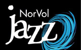 NorVol Jazz