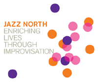 jazz north logo