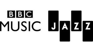 BBC Music - Jazz