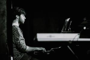 Vincent Marghellis - norvoljazz.org
