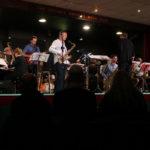 Stan Sulzmann's Neon Orchestra - northernjazzpromoters.org
