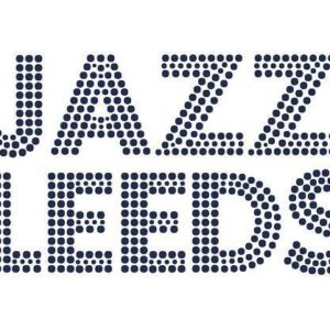 JazzLeeds - northernjazzpromoters.org