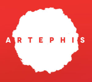 Artephis - northernjazzpromoters.org