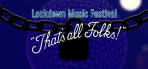 Lockdown music - northernjazzpromoters.org