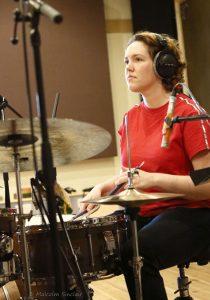 Abbie Finn - northernjazzpromoters.org